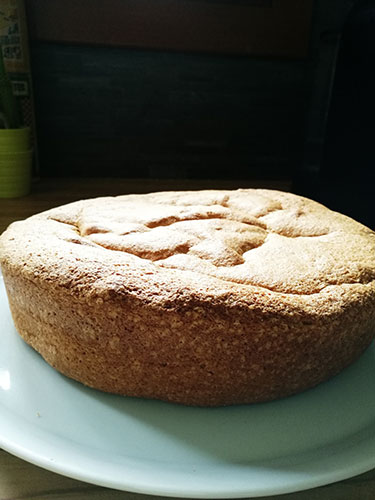 biscuit de savoie notrebonnefranquette
