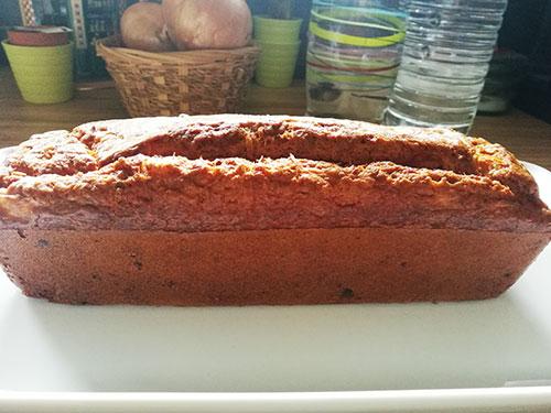 cake alsacien notrebonnefranquette