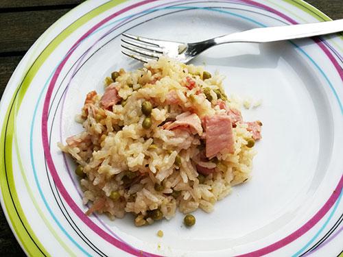 riz cantonais notrebonnefranquette